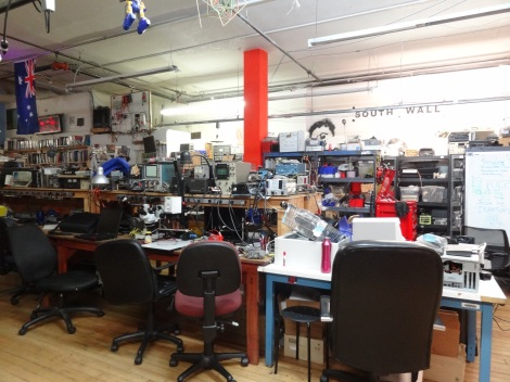noisebridge_workspace